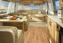 Airstream Adoration