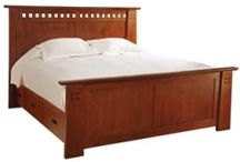 Bedroom Furniture / This is your happy place! make your bedroom everything you dream about!