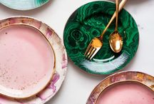 Dinnerware&dishes