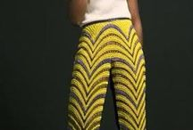 African/style/fashion inspiration