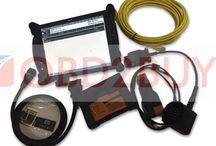 BMW ICOM A2+B+C (with 2014.05 Software) with EVG7 Diagnostic Controller Tablet PC 4GB DDR / www.OBD2Buy.com BMW ICOM A2+B+C (with 2014.05 Software) with EVG7 Diagnostic Controller Tablet PC 4GB DDR