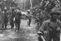 WAR - GUERRA COLONIAL PORTUGUESA -