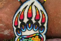 Native Arts