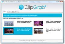 Applis et logiciels / Applications en ligne et logiciels gratuits ou libres