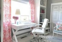 New Place ..* / by Kelly ..*