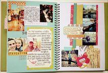 Diário // My Journal