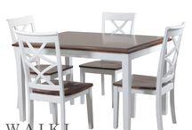 Supplier Furniture Meja Makan Jepara