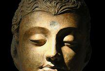 Buddha / Beautiful Buddha