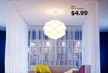 IKEA vidga