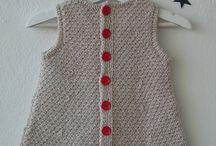maglia baby