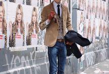 Begudman style list / by Ariyoputro Utomo