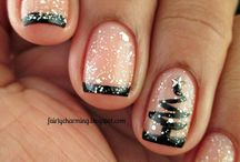 Nailart/neglelak
