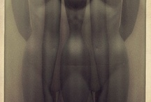 Fitness / by Jeanna Hoskinson