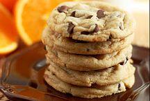 get in my belly - cookies