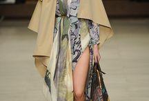 FW 2014 / Fashion Week