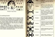 ethnical , ancêtre , culture