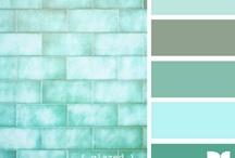 Lotsa color