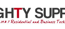 IT Support Dallas / Ighty Support is one of the best it service, it solutions and it support company in Dallas TX. We are offers computer web design, seo, and security cameras services dallas as diversified as the customer needs.  For more visit on- http://www.ightysupport.com/