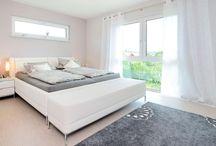 Schlafzimmer-Inspiration - master bedroom inspirations