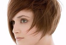 Latest Hairstyles for  Girls / hairstyle ideas for girls, party hairstyles, wedding hairstyles, short hair, long hairstyle