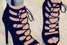 shoes I like..