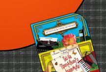Детские приключения FB2, EPUB, PDF / Скачать книги Детские приключения в форматах fb2, epub, pdf, txt, doc