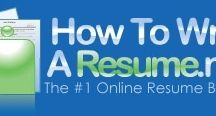 Resume Writing / by Tennessee State Univ Career Dev. Center