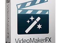 Video Creation Tools / Video Creation Tools