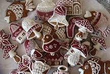 Vánoce!!