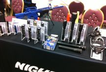 TCDA 2014 Training Conference / by Nightstick by Bayco Products, Inc.