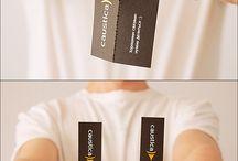 branding things