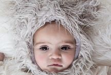 Eskimo Kids / Make heads turn with our luxury and lush faux fur hats. Designed to emulate the perfect color and softness of genuine fur. eskimokids.com / by Mother's Lounge