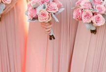 Mio wedding