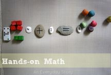 Reggio Maths