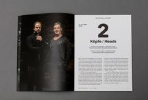 Stefan Knopp Broschüre