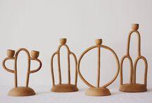 Functional ware