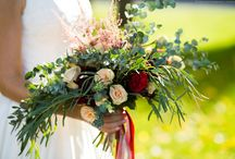 Чуть-чуть Boho & Marsala / Boho wedding, Marsala, boho sheik, love, wedding, Moscow, September