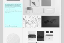 Design: Brand