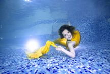 underwater beauty03