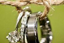 Diamond Rings and Old Bar Stools / Promise, Engagement & Wedding Rings Diamond Rings and Old Bar Stools~Tim McGraw