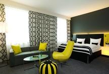 Designhotels - lastminute.de