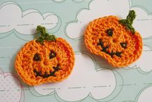 tiny*halloween