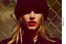fashion/make up