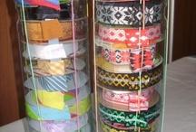 Organizări decoratiuni