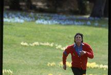 Michael Jackson stuff / MJ is my life