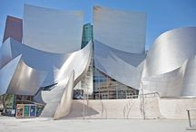 ArchitectInteresting / news, top ten lists, etc about Architecture
