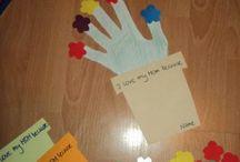 blogi wczesnoszkolna / zbiór blogów z edukacji 1-3