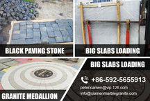 Big Slabs