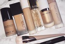 produse make up