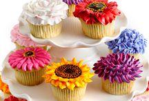 Food n Cakes